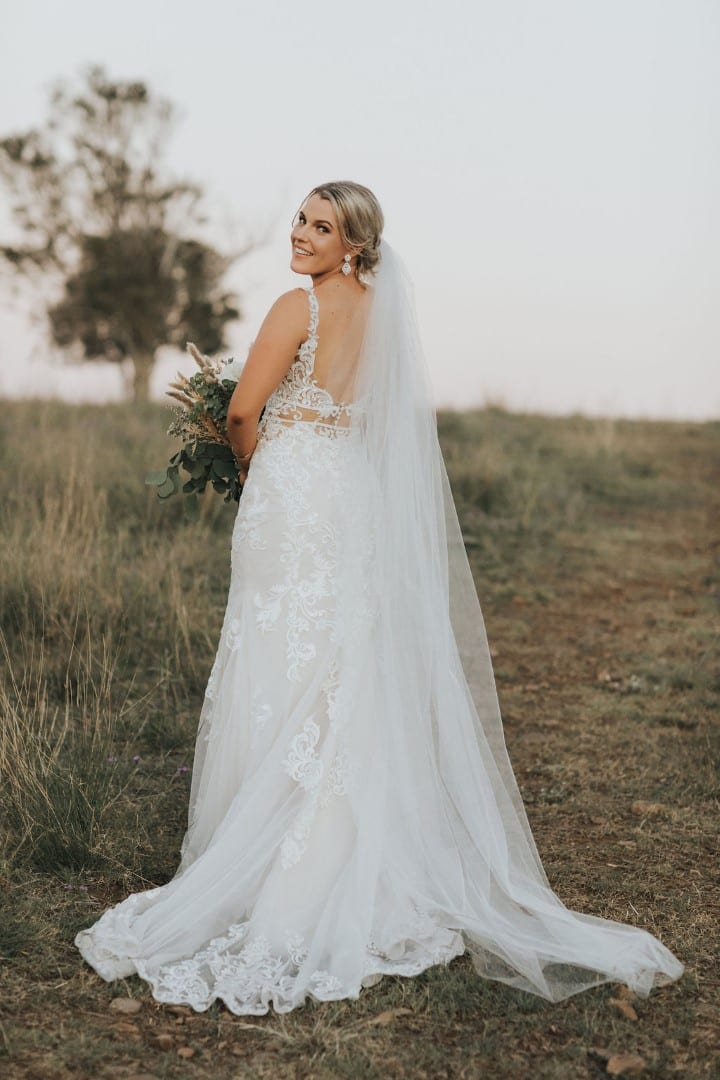 Stella_York_Country_Wedding_White_Lily_Couture_qld (65)