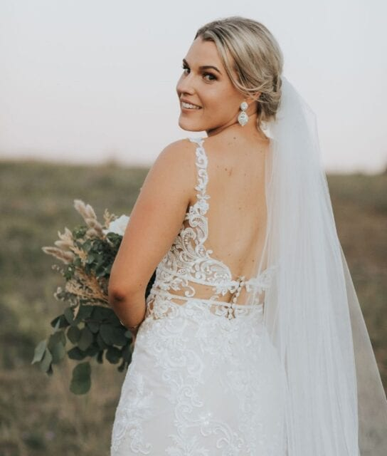 Stella_York_Country_Wedding_White_Lily_Couture_qld (66)