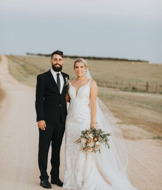 Stella_York_Country_Wedding_White_Lily_Couture_qld (67)