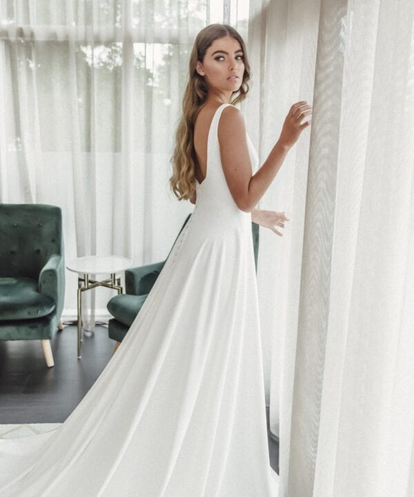 Tilly-Erin-Clare-Bridal-Satin-Scoop-Neck-Simple-Wedding-Dress