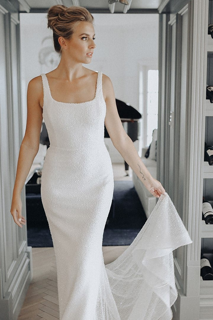Thea_Erin_Clare_Beaded_Bridal_Gown (1)