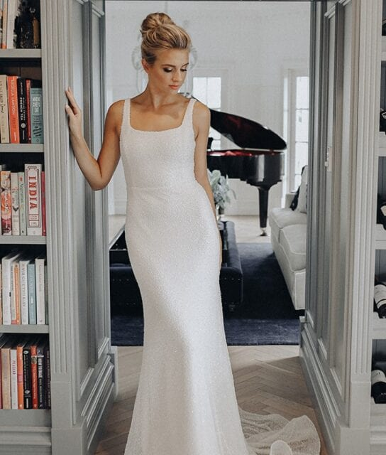 Thea_Erin_Clare_Beaded_Bridal_Gown (2)