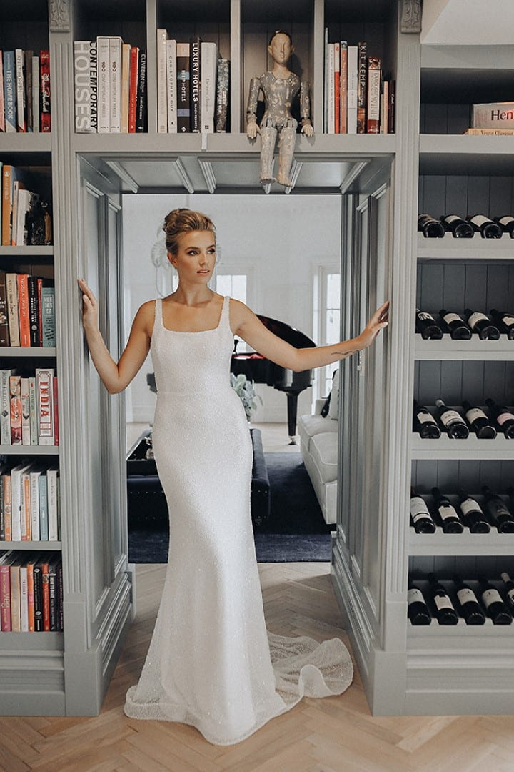 Thea_Erin_Clare_Beaded_Bridal_Gown (5)