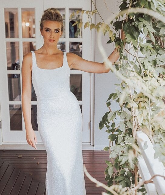 Thea_Erin_Clare_Bridal_Beaded_Gown (1)