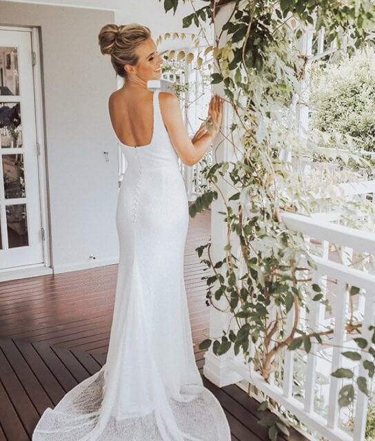 Thea_Erin_Clare_Bridal_Beaded_Gown (2)