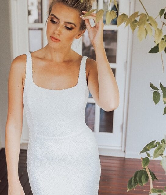Thea_Erin_Clare_Bridal_Beaded_Gown (4)