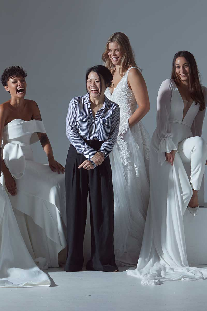 Hera_couture_Trunk_Show_White_Lily_Couture_Brisbane