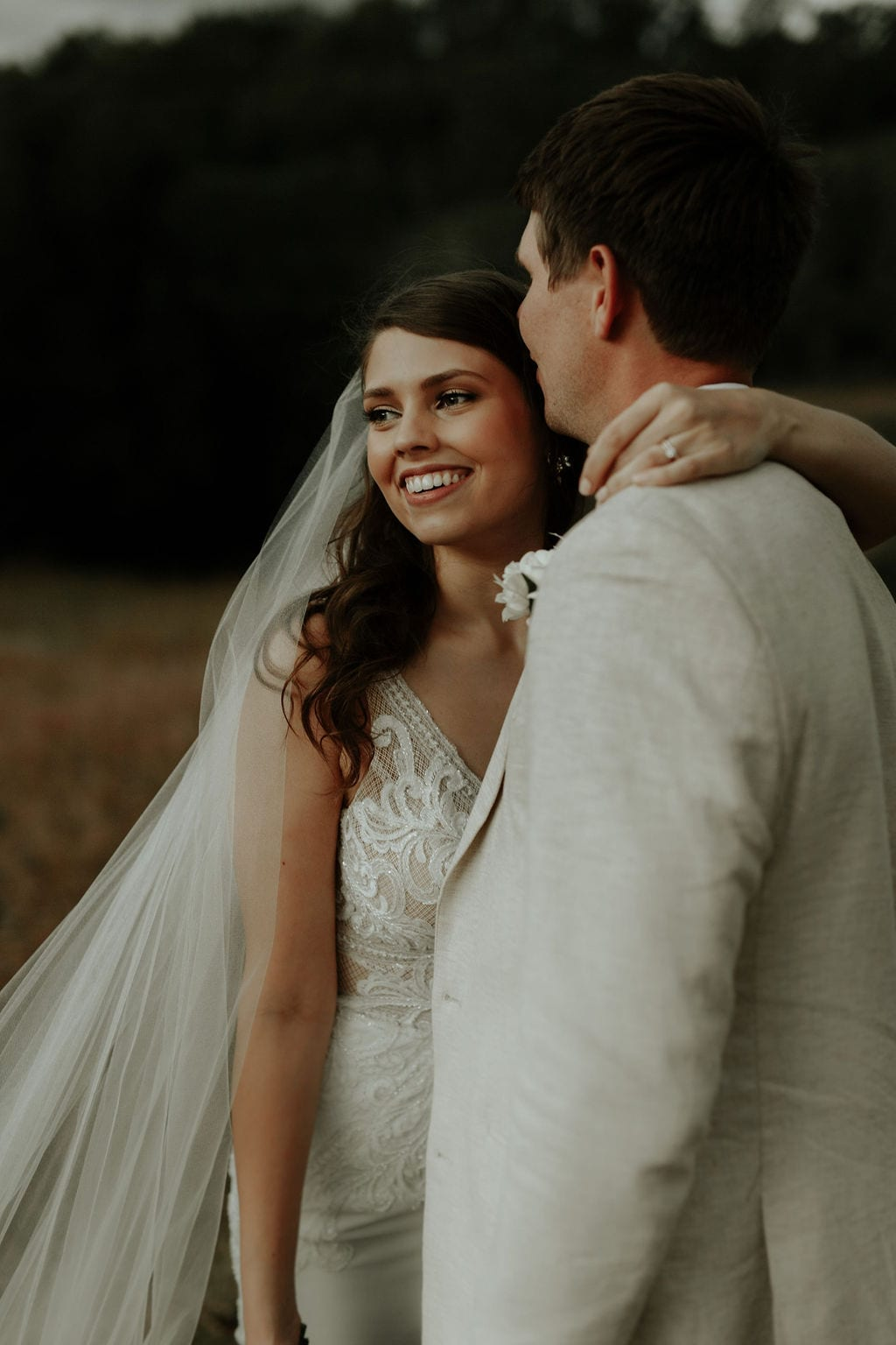 stella-york-real-bride-brisbane-weddings