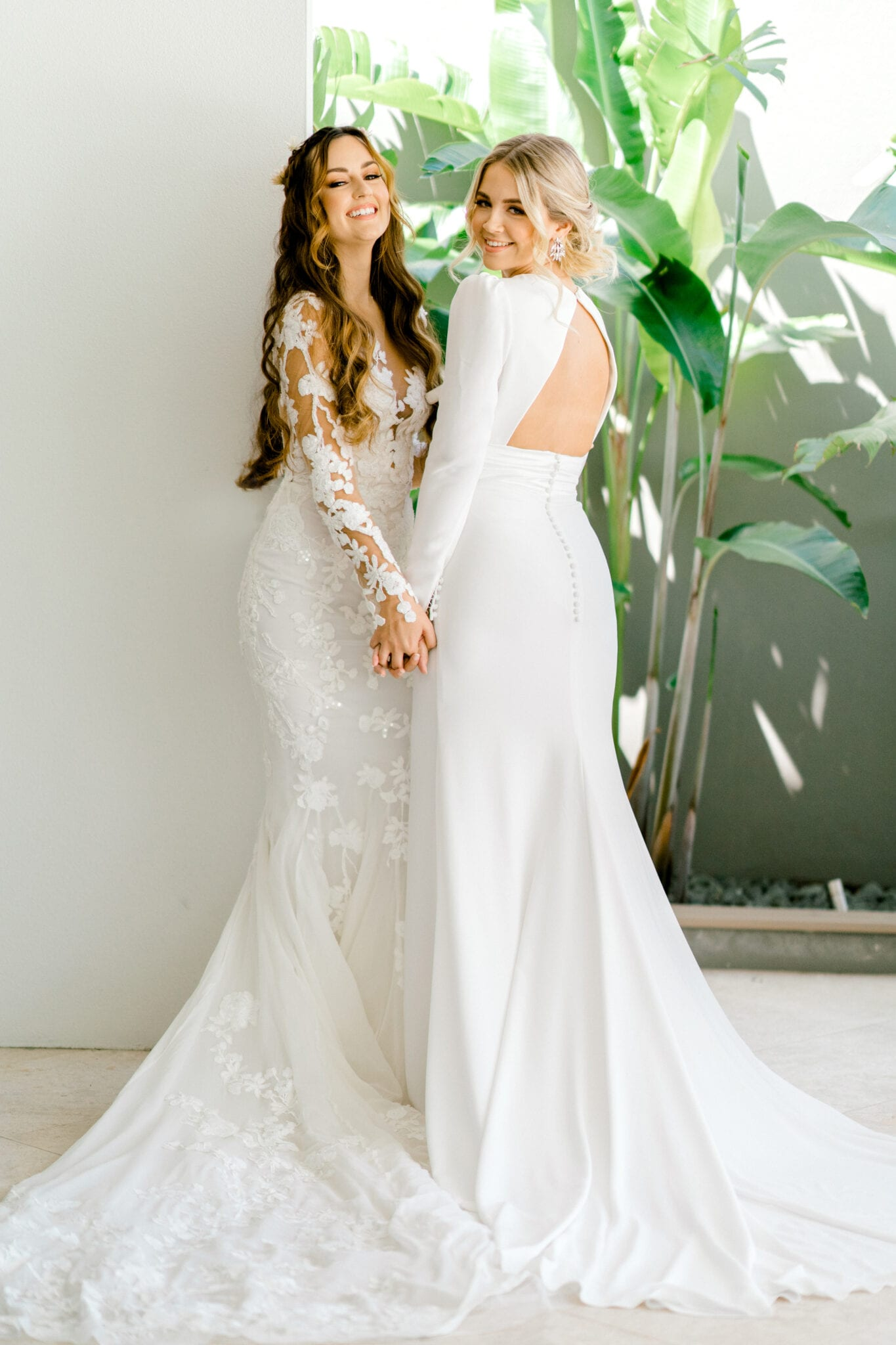 White-Lily-Couture-Brisbane-Wedding-Dresses-Bridal-Store (1)