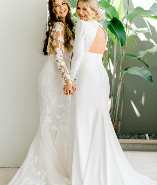 White-Lily-Couture-Brisbane-Wedding-Dresses-Bridal-Store (4)