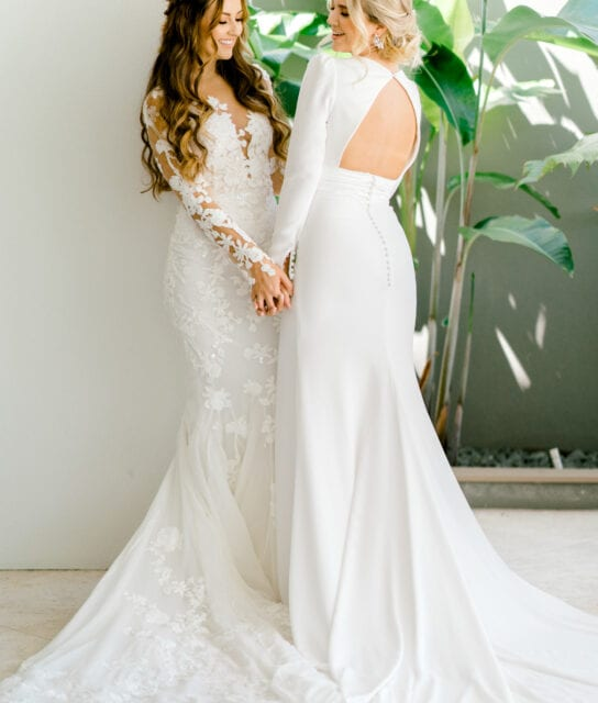 White-Lily-Couture-Brisbane-Wedding-Dresses-Bridal-Store (5)