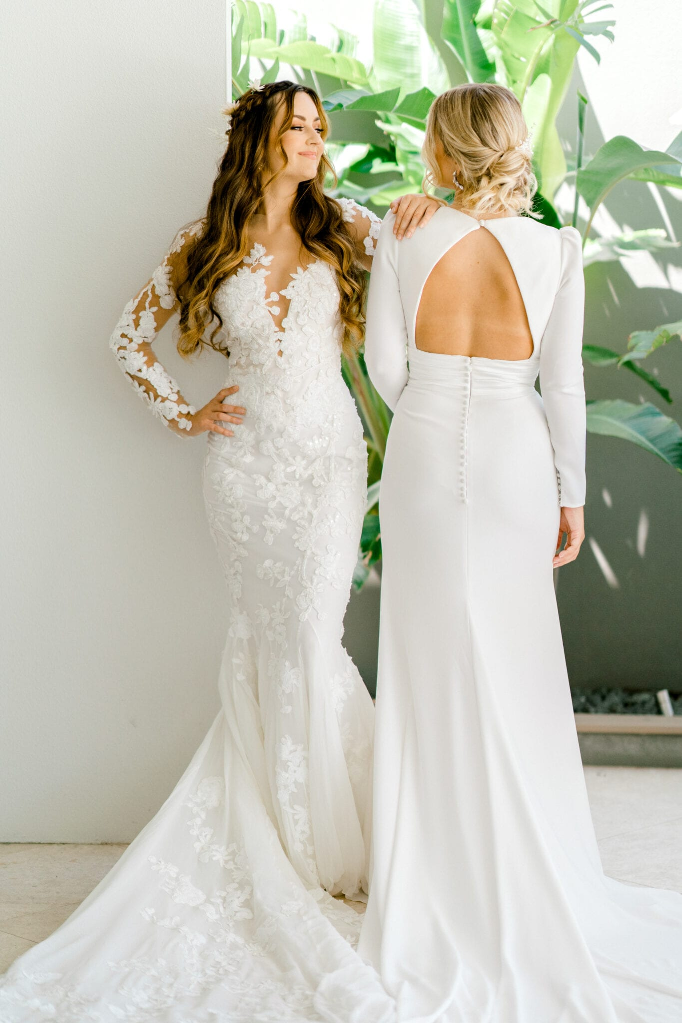White-Lily-Couture-Brisbane-Wedding-Dresses-Bridal-Store (7)