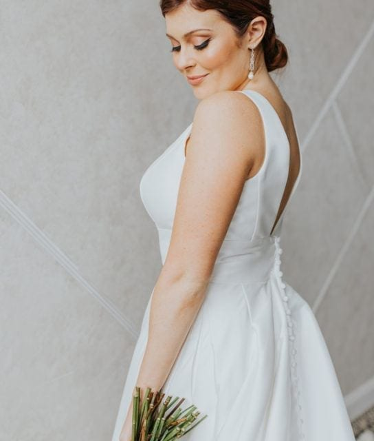 White_Lily_Couture_Brisbane_Wedding_Dresses (152)