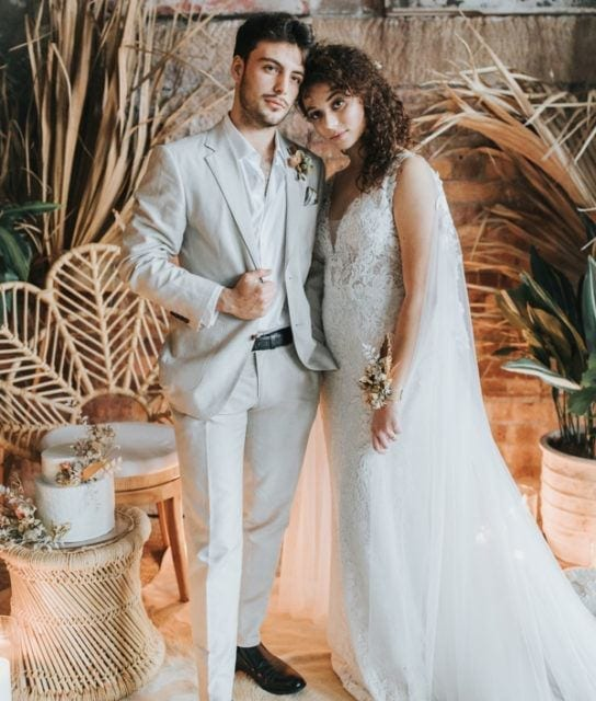 White_Lily_Couture_Brisbane_Wedding_Dresses (19)