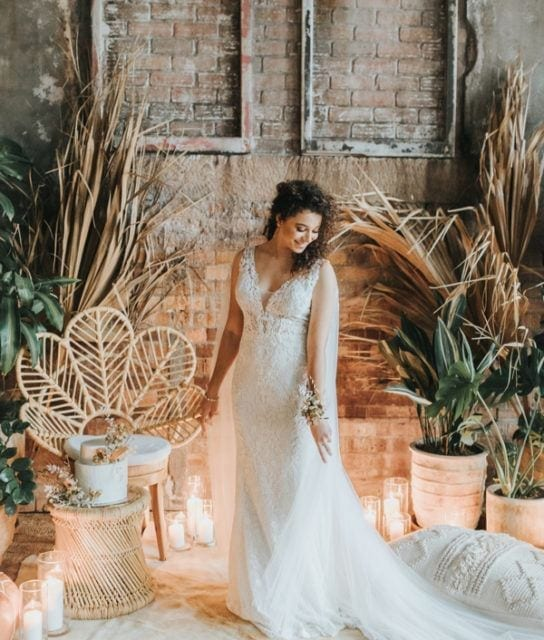 White_Lily_Couture_Brisbane_Wedding_Dresses (24)