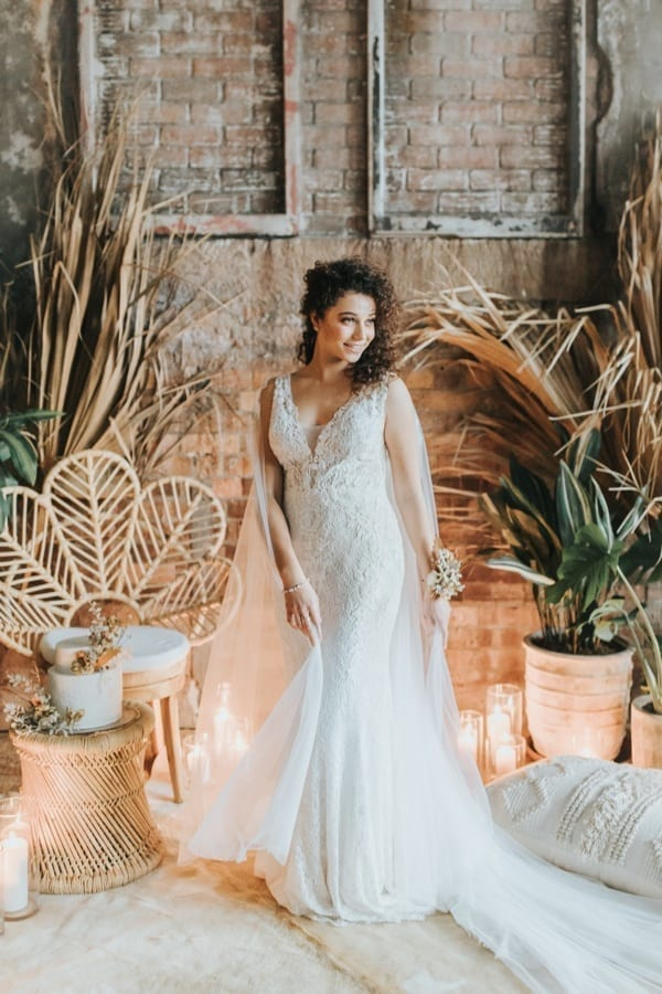 White_Lily_Couture_Brisbane_Wedding_Dresses (26)
