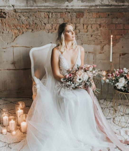 White_Lily_Couture_Brisbane_Wedding_Dresses (269)
