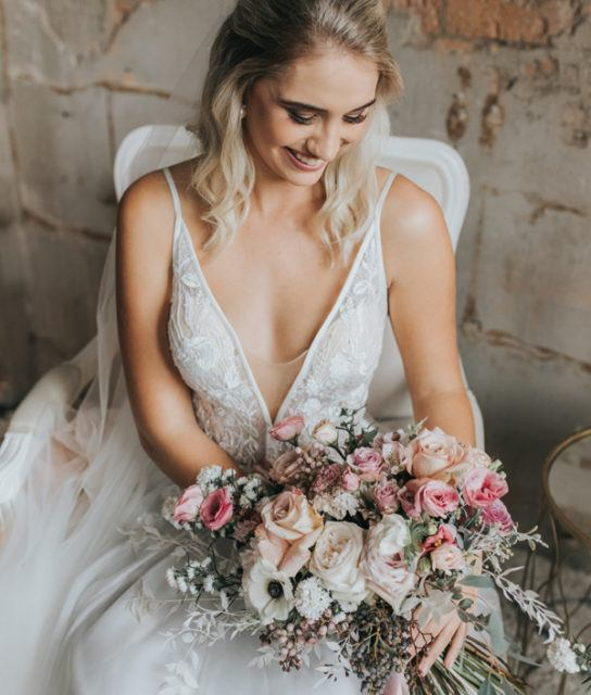 White_Lily_Couture_Brisbane_Wedding_Dresses (271)
