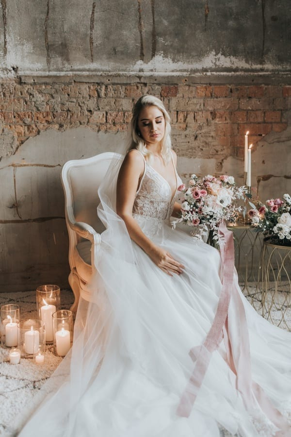 White_Lily_Couture_Brisbane_Wedding_Dresses (274)