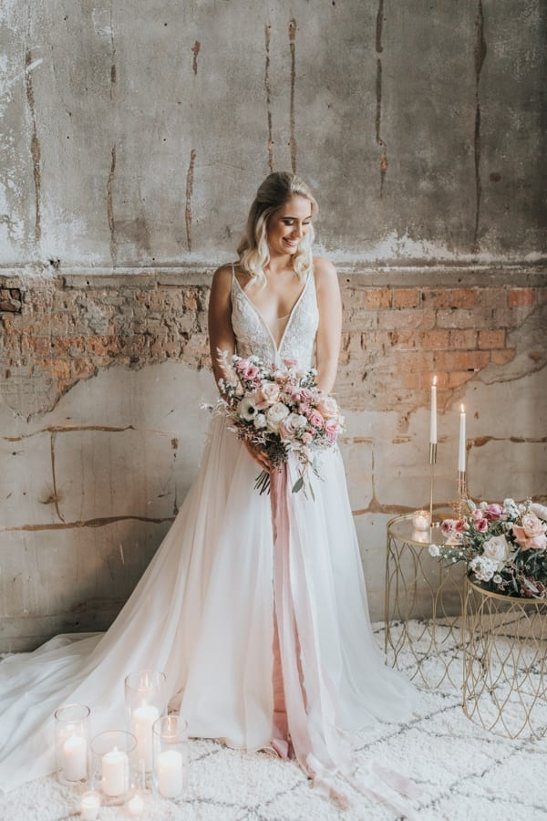 White_Lily_Couture_Brisbane_Wedding_Dresses (297)