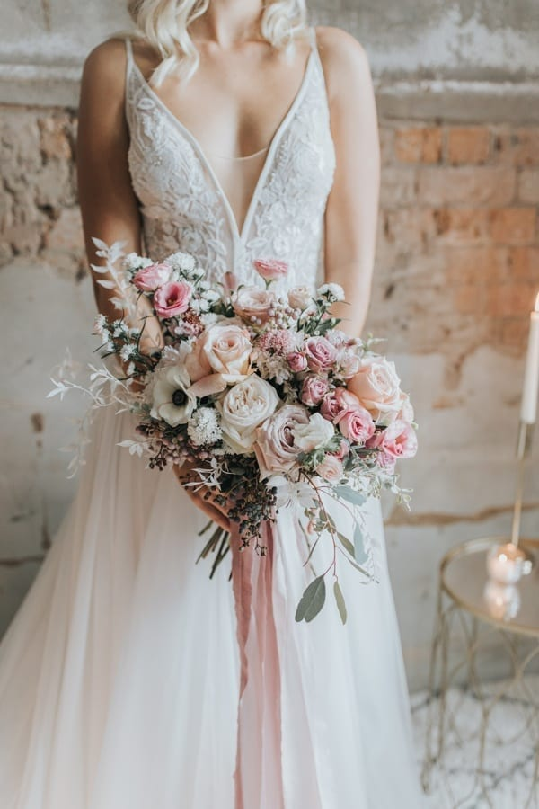 White_Lily_Couture_Brisbane_Wedding_Dresses (299)