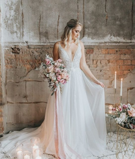 White_Lily_Couture_Brisbane_Wedding_Dresses (302)