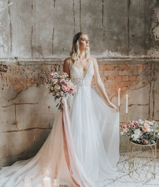 White_Lily_Couture_Brisbane_Wedding_Dresses (304)