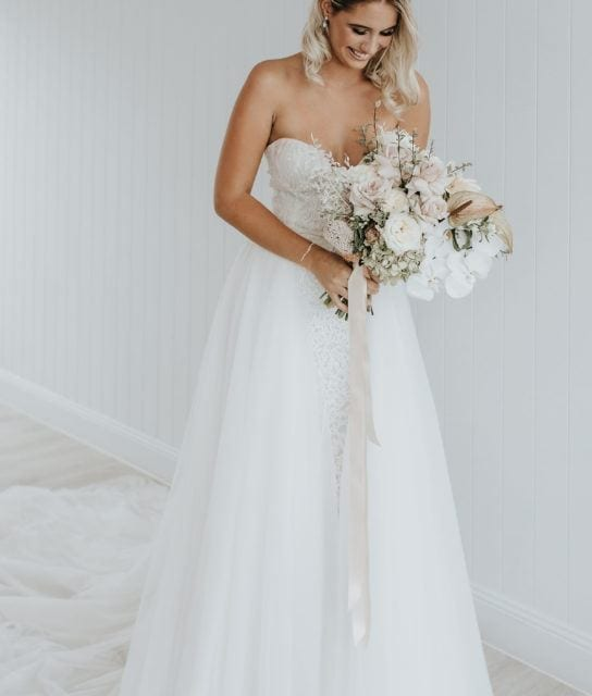White_Lily_Couture_Brisbane_bridal_gowns (14)