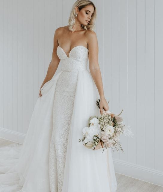 White_Lily_Couture_Brisbane_bridal_gowns (16)