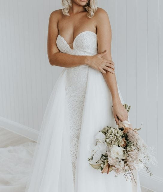 White_Lily_Couture_Brisbane_bridal_gowns (18)