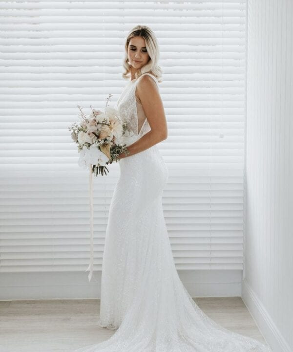 White_Lily_Couture_Brisbane_bridal_gowns