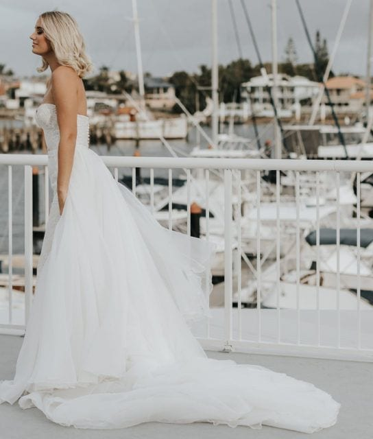 White_Lily_Couture_Brisbane_bridal_gowns (6)