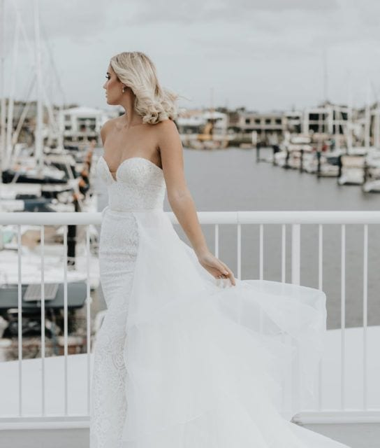 White_Lily_Couture_Brisbane_bridal_gowns (7)