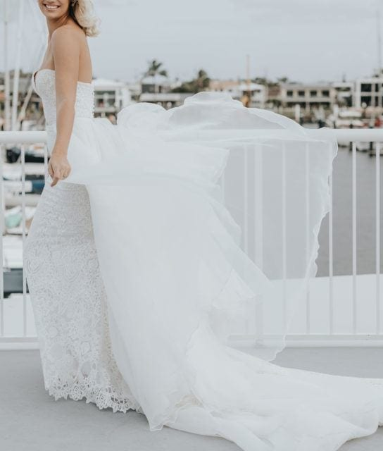White_Lily_Couture_Brisbane_bridal_gowns (8)