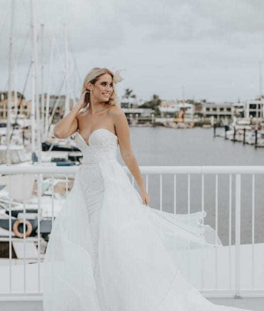 White_Lily_Couture_Brisbane_bridal_gowns (9)