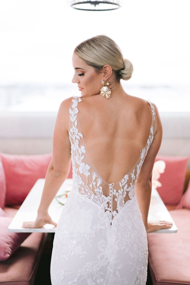 White_Lily_Couture_Pronovias_2020_Wedding_dresses (292)