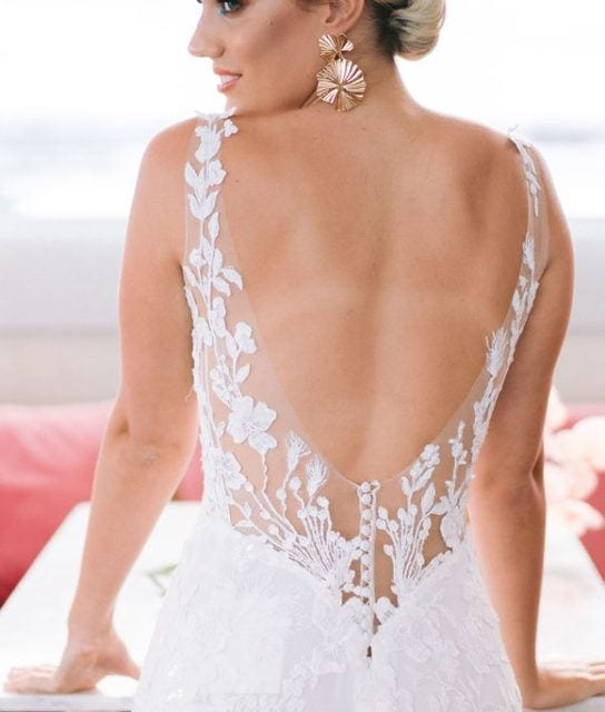 White_Lily_Couture_Pronovias_2020_Wedding_dresses (293)