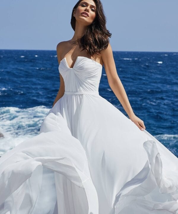 andrea_pronovias_white_lily_couture_brisbane