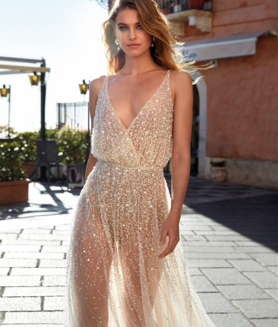 NC12110-NicoleCouture-Balmain-Sheer-Sexy-Couture-Beaded-Wedding-Dress