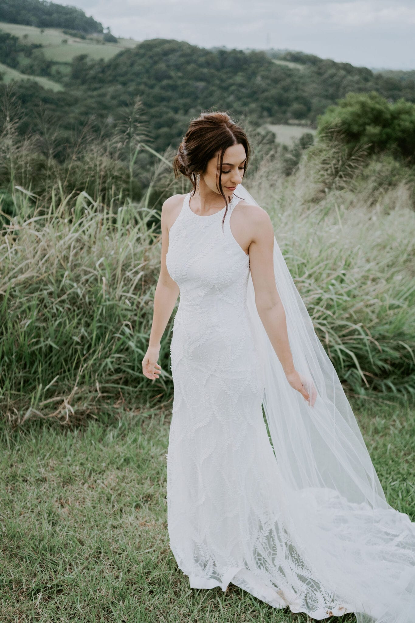 summergrove_estate_wedding_white_lily_couture (130)