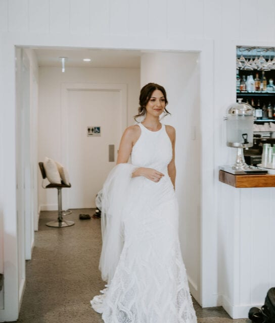 summergrove_estate_wedding_white_lily_couture (34)