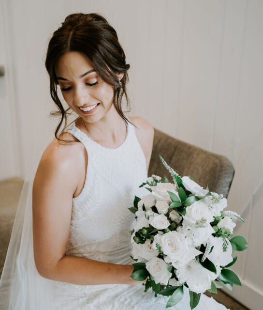 summergrove_estate_wedding_white_lily_couture (44)
