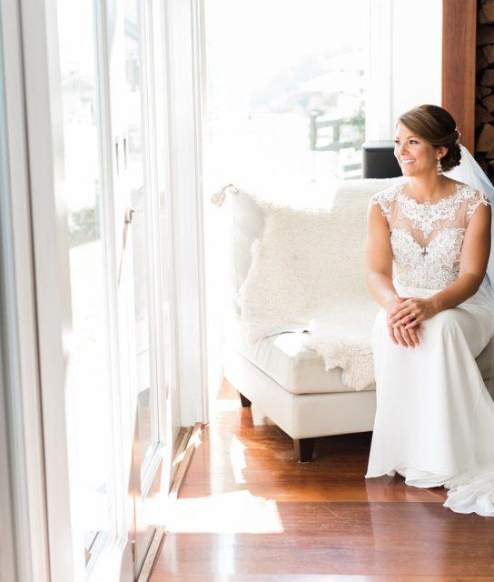 the-old-dairy-maleny-wedding-by-mario-colli-photography_1038