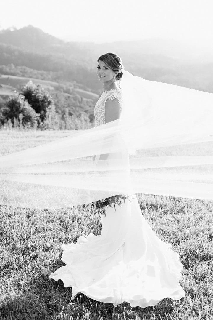 the-old-dairy-maleny-wedding-by-mario-colli-photography_1101