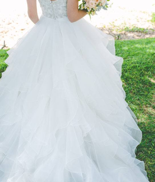 white lily couture (85 of 434)