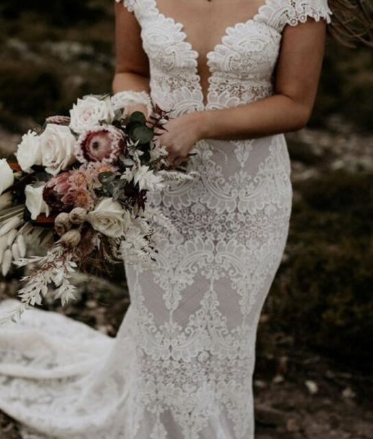 white_lily_couture_elopement_wedding_dress_brisbane (43)